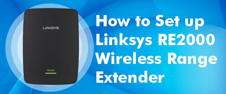 linksys-RE2000-wireless-range-extender.
